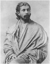 Angaraika Dharamapala